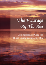 download-brochure-for-dementia-care-in-maine